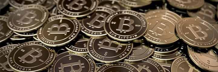 Les Bitcoins : occasion en or ou escroquerie?